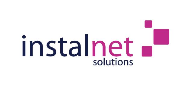 instalnet - solutions